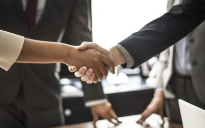 Vos témoignages clients augmentent votre succès!