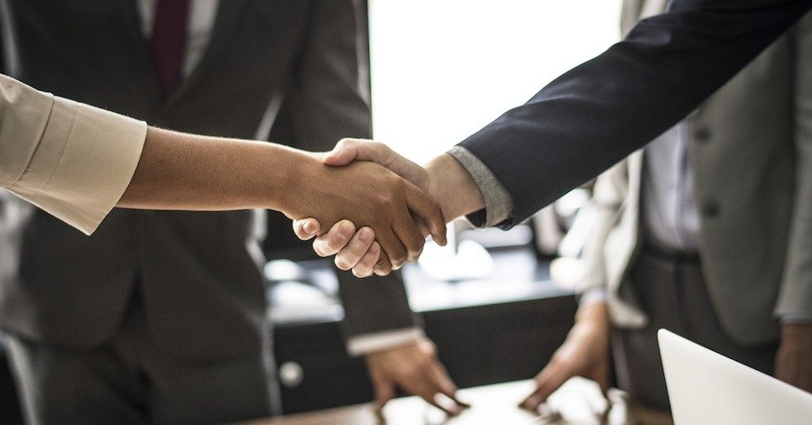 Vos témoignages clients augmentent votre succès