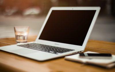 3 outils pour optimiser la web communication des pros !