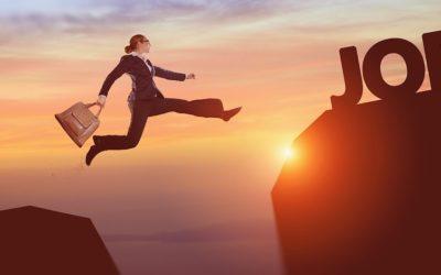 Fondation de votre business : les 5 étapes clés