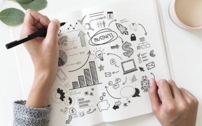 6 actions à mettre en place pour capter vos premiers clients