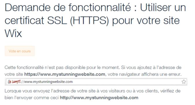 Site-gratuit-SSL