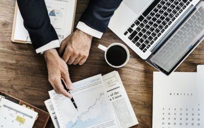 Entrepreneure : réussir grâce à l'accompagnement d'une professionnelle