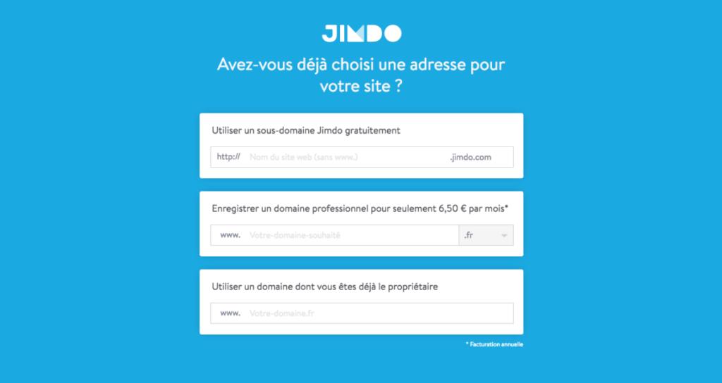 site-gratuit-URL