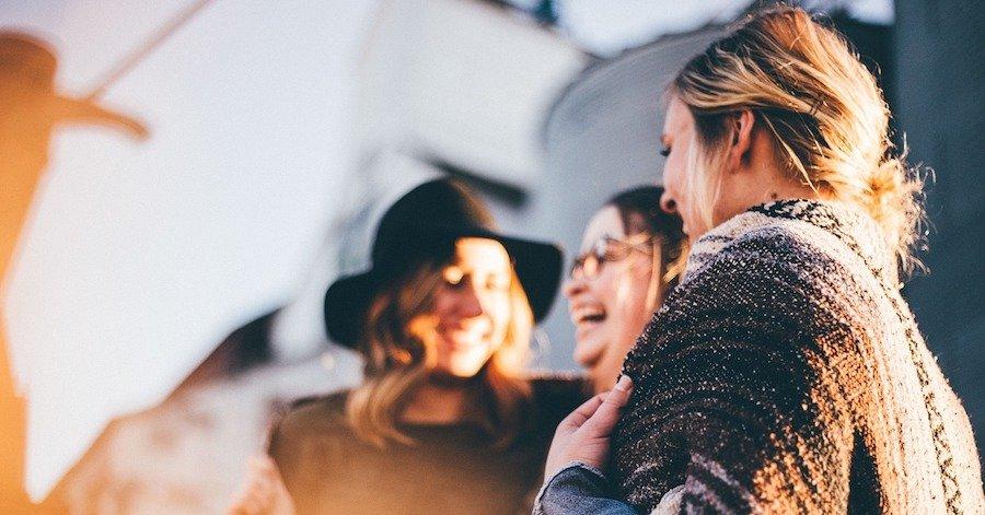 Comment vaincre le sentiment d'isolement dans l'entrepreneuriat ?
