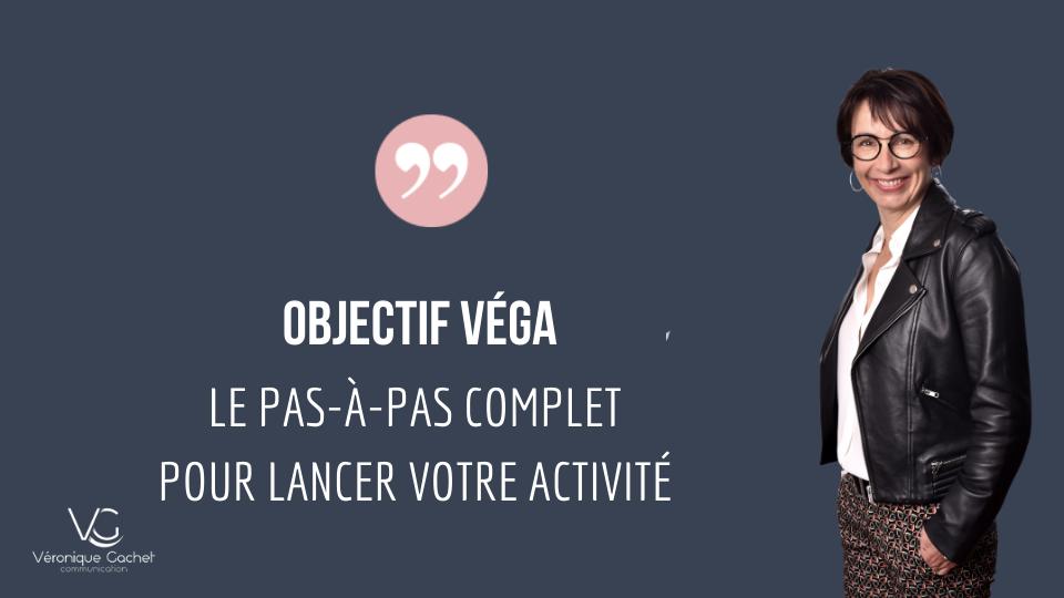 VGcom Objectif VéGa Autonomie