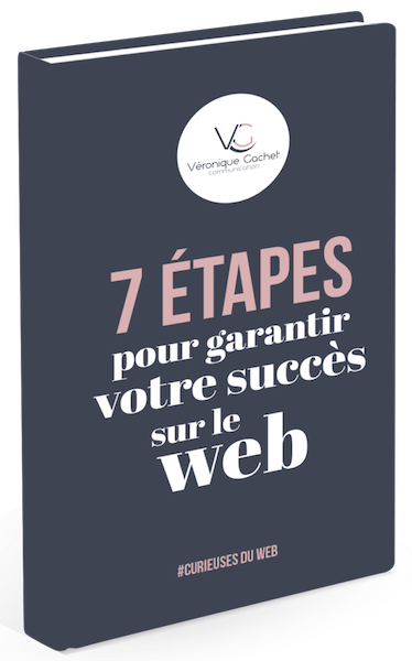 Ebook-7 étapes